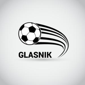 Glasnik br. 5 2018./2019